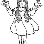 Der Zauberer von Oz 7