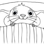 Despereaux - Der kleine Mauseheld 1