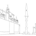 Despereaux - Der kleine Mauseheld 11