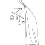Despereaux - Der kleine Mauseheld 12