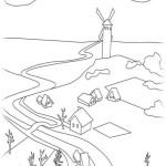 Despereaux - Der kleine Mauseheld 15