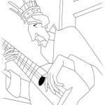 Despereaux - Der kleine Mauseheld 18