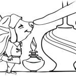 Despereaux - Der kleine Mauseheld 5