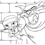 Despereaux - Der kleine Mauseheld 6