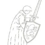 Die Chroniken von Narnia 10