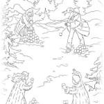 Die Chroniken von Narnia 2