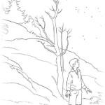 Die Chroniken von Narnia 5