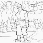 Die Eiskonigin – Vollig unverfroren 11