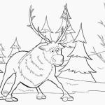 Die Eiskonigin – Vollig unverfroren 12