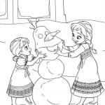 Die Eiskonigin – Vollig unverfroren 15