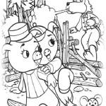 Die drei kleinen Schweinchen 7