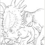 Dinosaurier 12