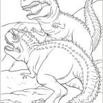 Dinosaurier 13