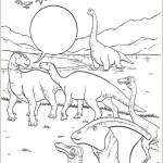 Dinosaurier 18