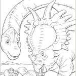 Dinosaurier 19