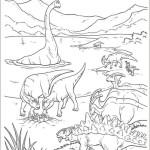 Dinosaurier 20