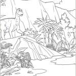 Dinosaurier 23