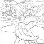 Dinosaurier 25
