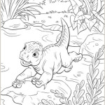 Dinosaurier 26