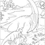 Dinosaurier 6