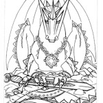 Drachen 1