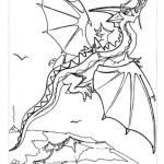 Drachen 14