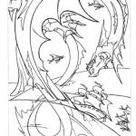 Drachen 6