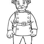 Feuerwehrmann Sam 10
