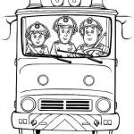 Feuerwehrmann Sam 12
