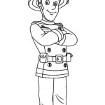 Feuerwehrmann Sam 15