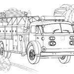 Feuerwehrwagen 10