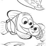 Findet Nemo 21