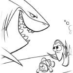 Findet Nemo 7