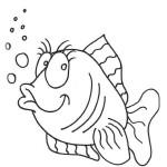Fische 18
