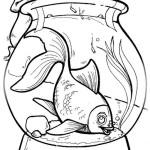 Fische 19