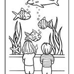 Fische 5