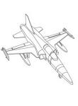 Flugzeug-2