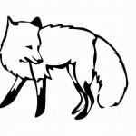 Fuchs 7