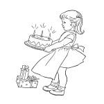 Geburtstag  11