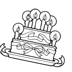 Geburtstag  13