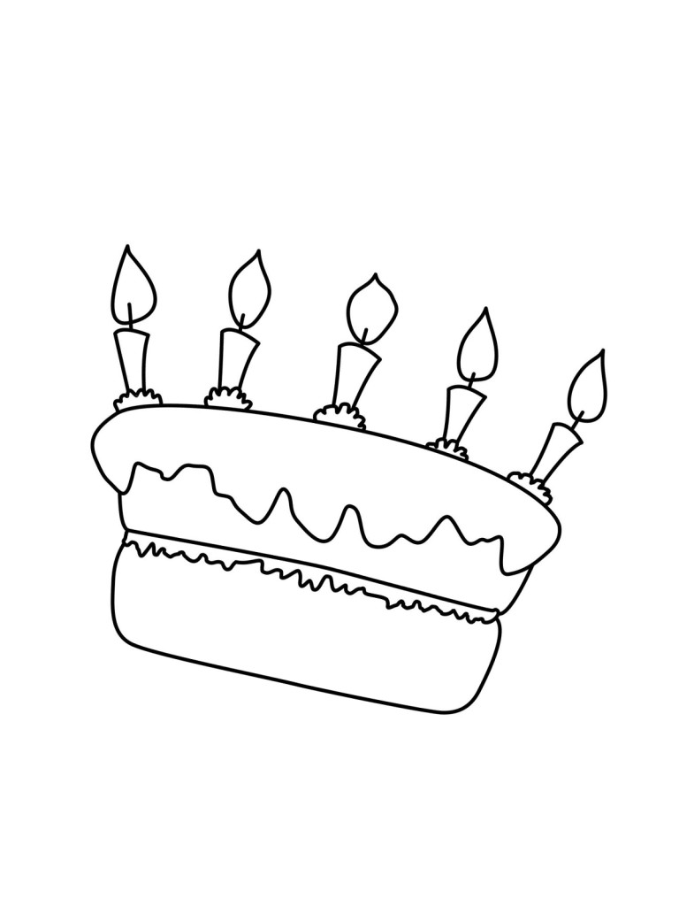 Geburtstag  14