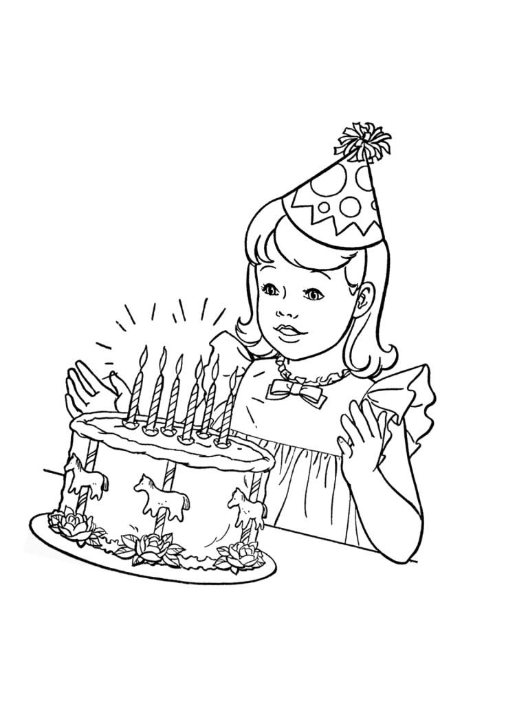 Geburtstag  17
