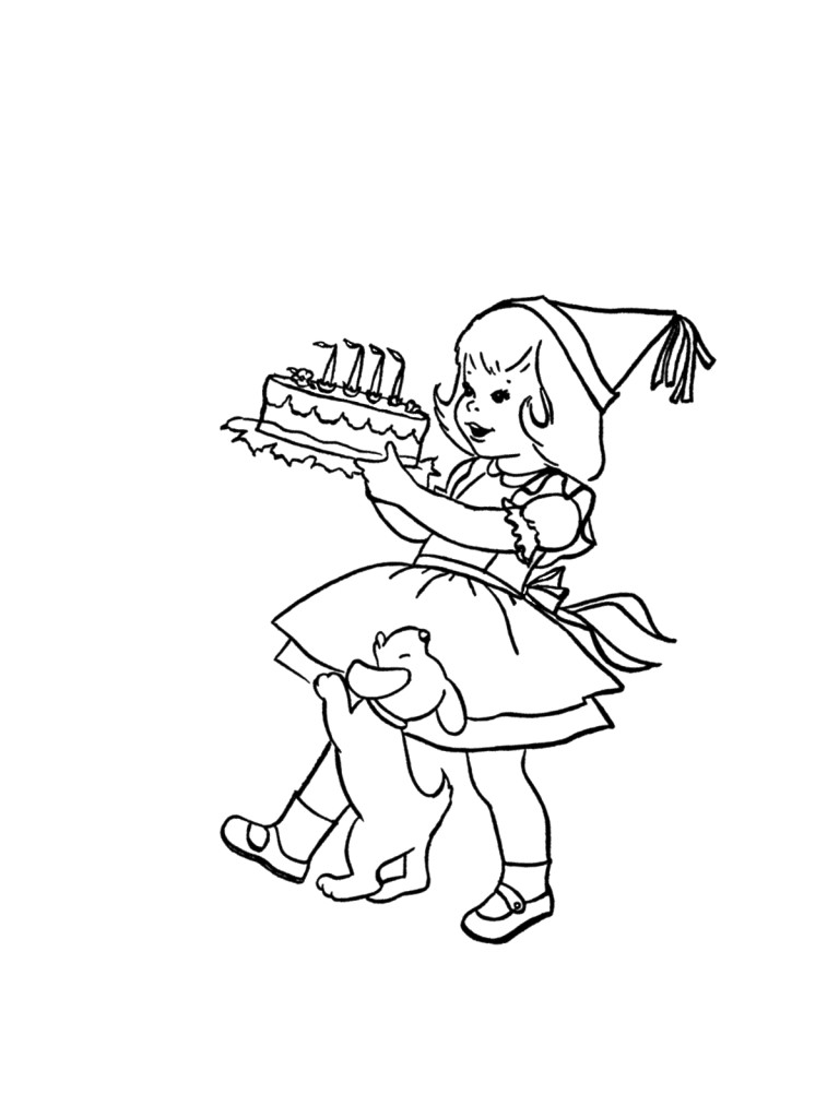 Geburtstag  19