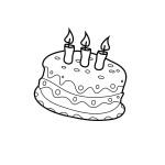 Geburtstag  27