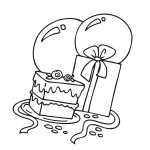 Geburtstag 33