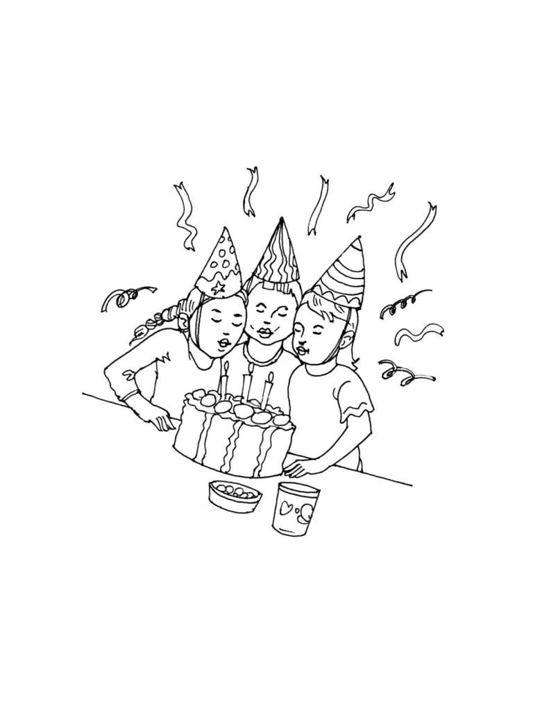 Geburtstag 37