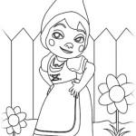 Gnomeo und Julia 3