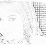 Hannah Montana 16