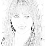 Hannah Montana 19