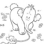 Heffalump – Ein neuer Freund fur Winnie Puuh 10
